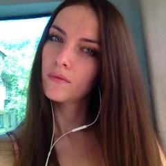 Анна Елизарова