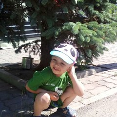 Александпа Мингажева