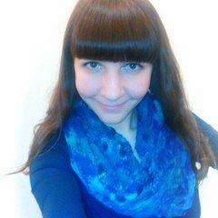 Аня Демидова