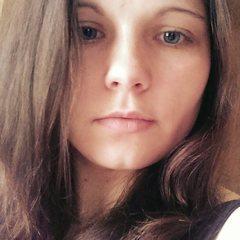 Елена Тришкина