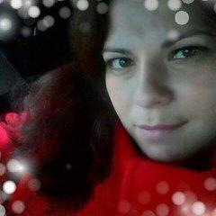 Наталья Белько