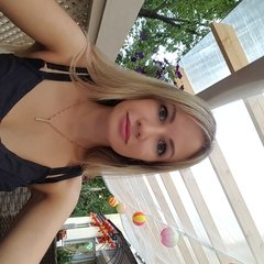 Елена Земзюлина
