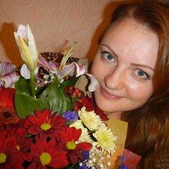 Татьяна Кобозева