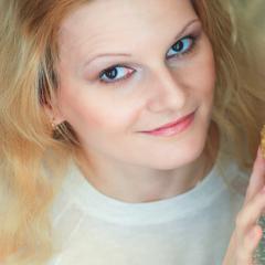 Tatiana Pakhomova