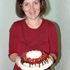 Светлана Сивкова