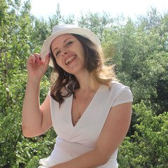 Елена Малинка