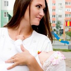 Ольга Шелемба