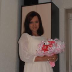 ильмира ибрагимова