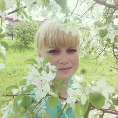Ирина Чудакова