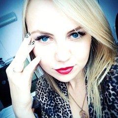 Ирина Иванченкова