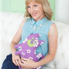 Юлия Радько