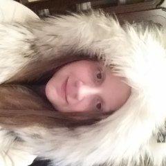 Лина Чернышева