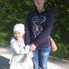 Татьяна Зиннатуллина