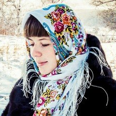 Татьяна Мукнаева