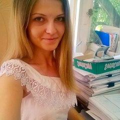 Людмила Mалакеева
