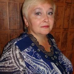 Елена Ремезова