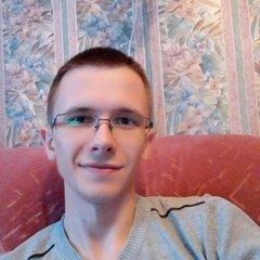 Игорь Демин