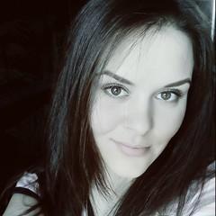 Elena Basmanova