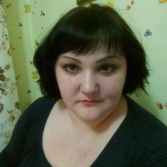 Юлия Фаленкова