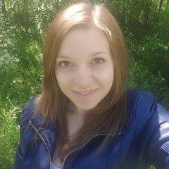 Татьяна Лагутина