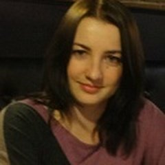 Екатерина Ряшенцева