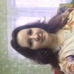 Елена Клипова