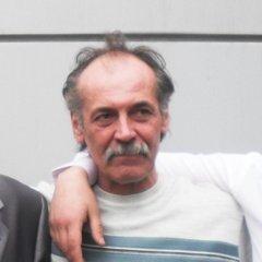 Рудольф Бедяев