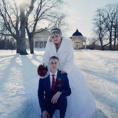 Аня Сивова
