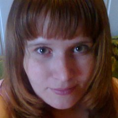 Юлия Забуга