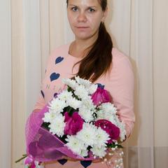 Мария Разводва