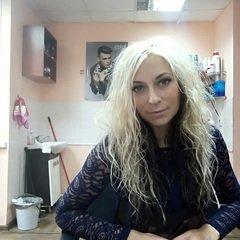 Инна Емельянова