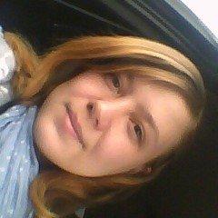 Светлана Ханнанова в