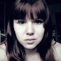 Светлана Перовская