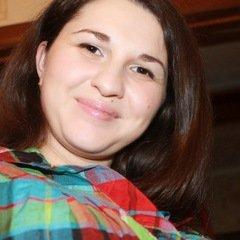 Линда Степанова