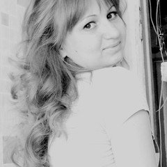 Elena Бикшенева