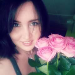 Татьяна Сырцева