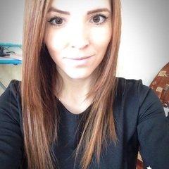 Наталья Утеева