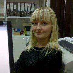Юлия Рыбачек