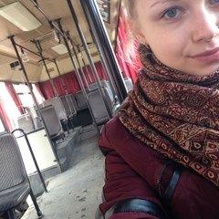Анна Малянова