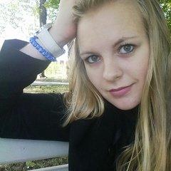 Елена Кунгурова