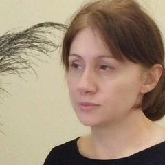 Зара Сампиева