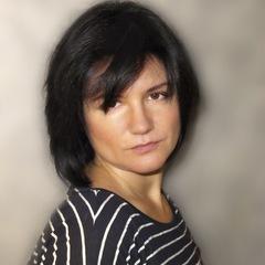 Динара Жегунова