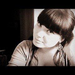 Карина Кечетова
