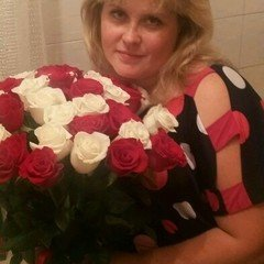 Марина Астрашанович