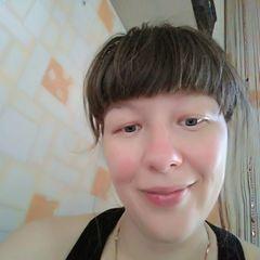 Екатерина Красных