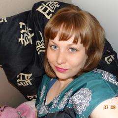 Людмила Горопюк