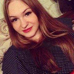 Юлия Говда