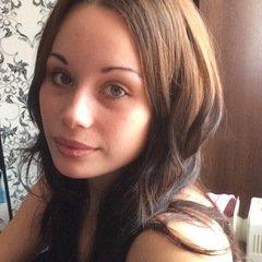 Виктория Михалевич