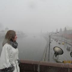 Мария Шигапов
