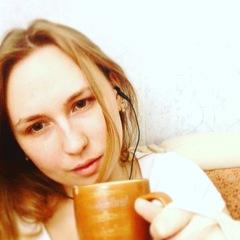 Ирина Цеханович
